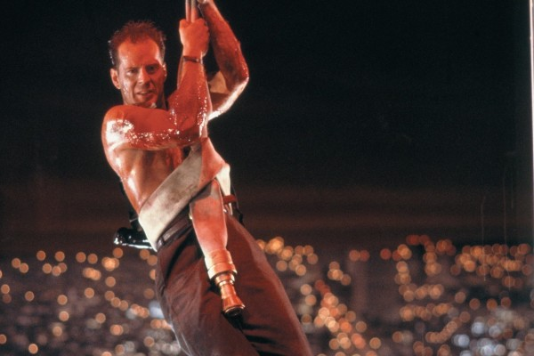 McClane-hanging-from-a-fire-hose-Die-Hard