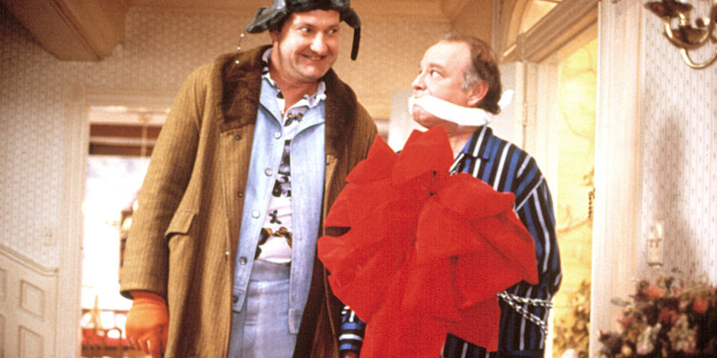 Randy Quaid Christmas Vacation.10 Christmas Movies That Are Great Any Time Of Year Ifc