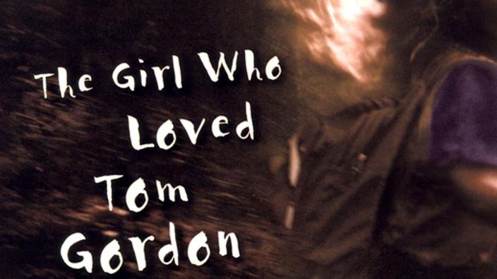 Girl Who Loved Tom Gordon