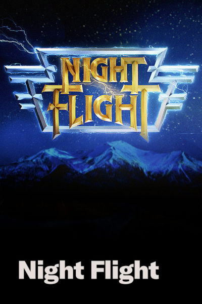 IFC_Night-Flight_S1_533x800_navbar_vR04