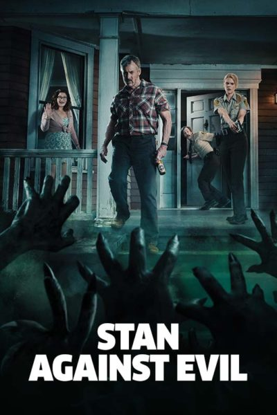 IFC_Stan-Against-Evil_S2_533x800_navbar_v01