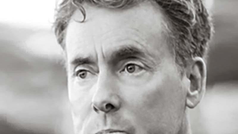 John-C-McGinley-headshot