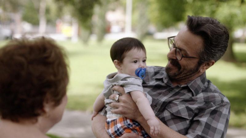 Maron Baby Series Finale