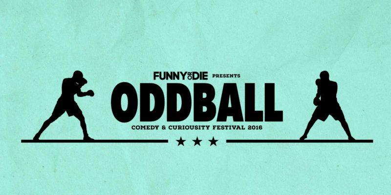 Oddball-Festival-2016-key-art