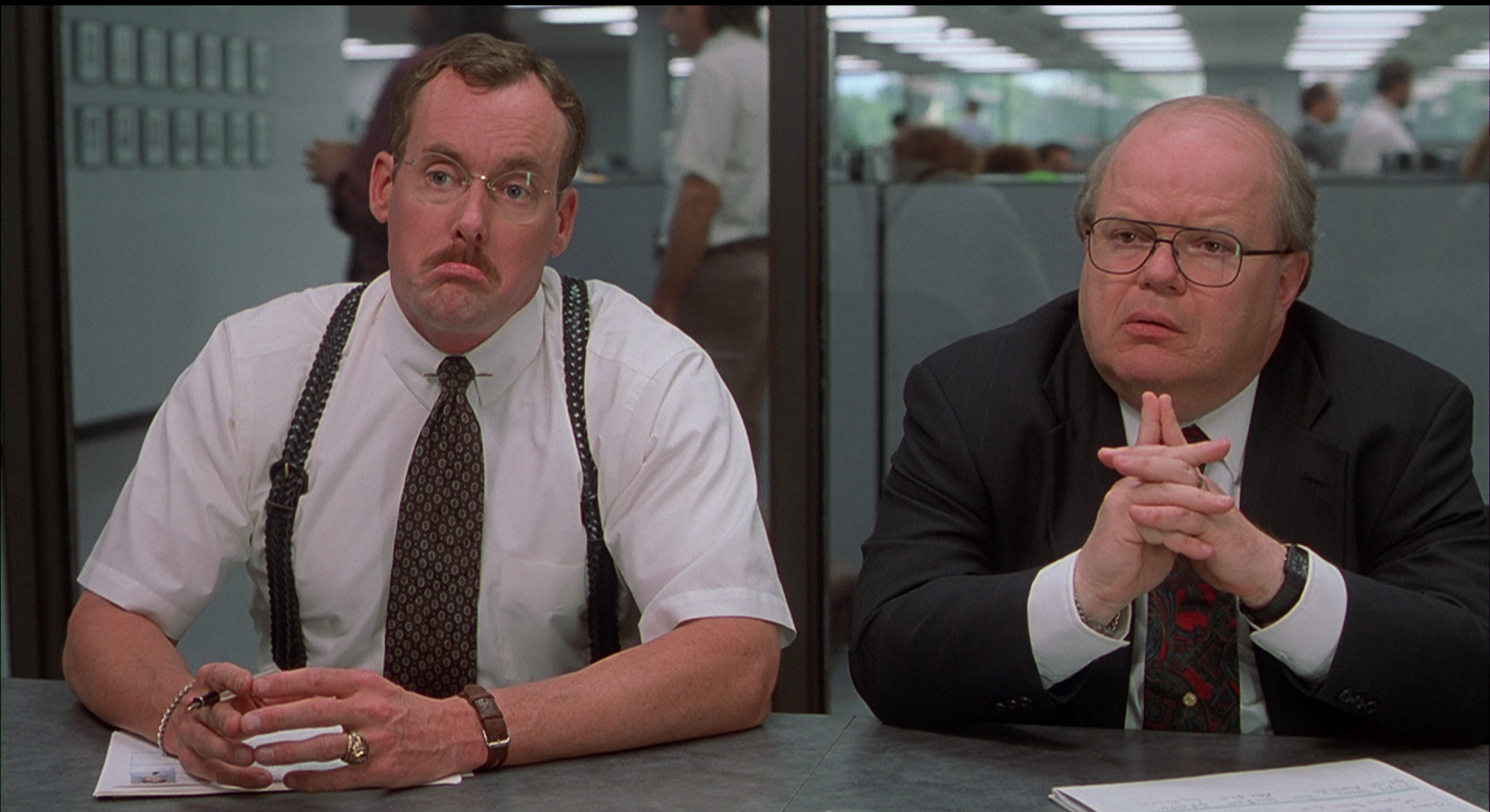 office space image. Office Space Image