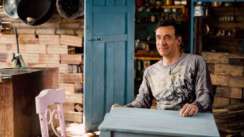 Season 2: Episode 2: Juan Likes Rice & Chicken
