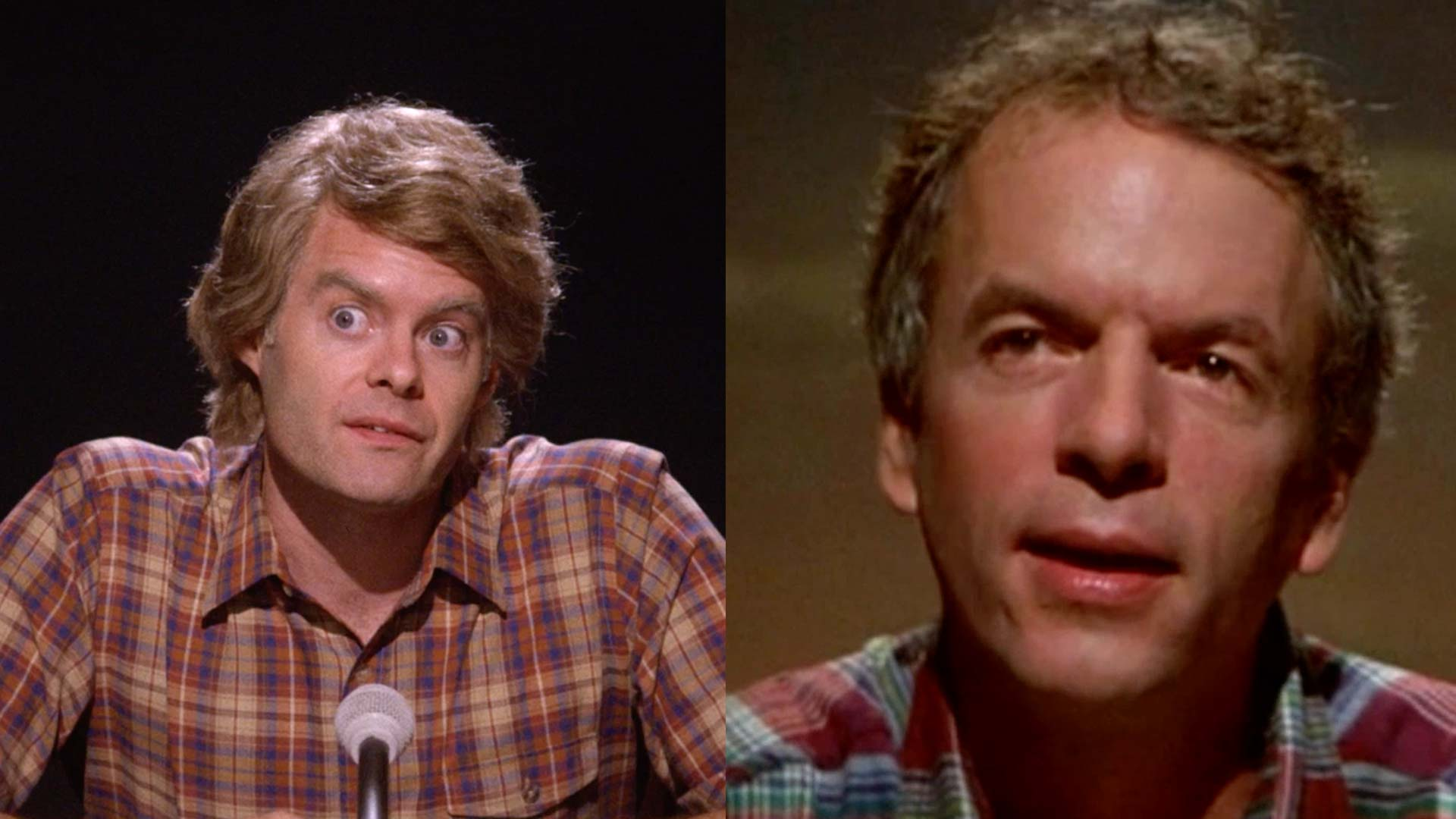 spalding gray our town