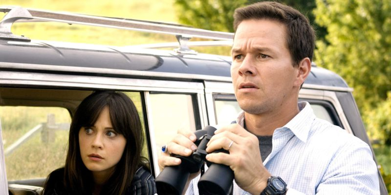 the-happening-zooey-deschanel-mark-wahlberg
