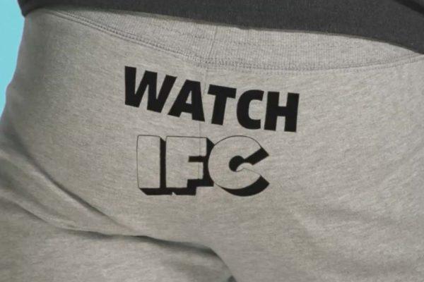 Watch-IFC