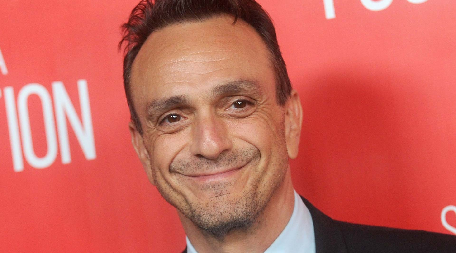 Hank Azaria Gets Thrown A Curve Ball Ifc