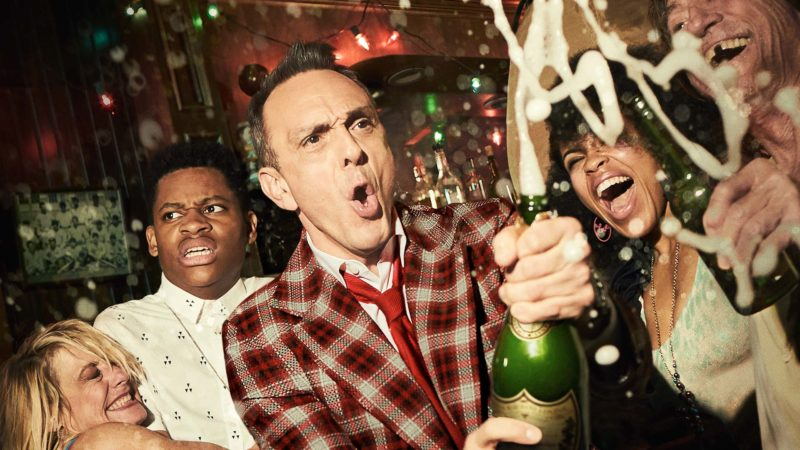 IFC_Brockmire_S2_1920x1080_v01-web