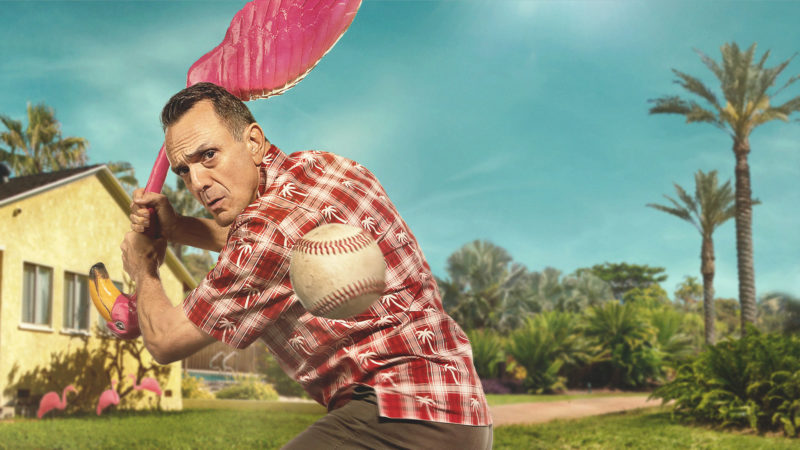 IFC_Brockmire_S3_1920x1080_showpage-header_v01
