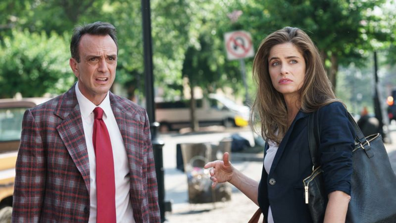 Brockmire-Episodic-101
