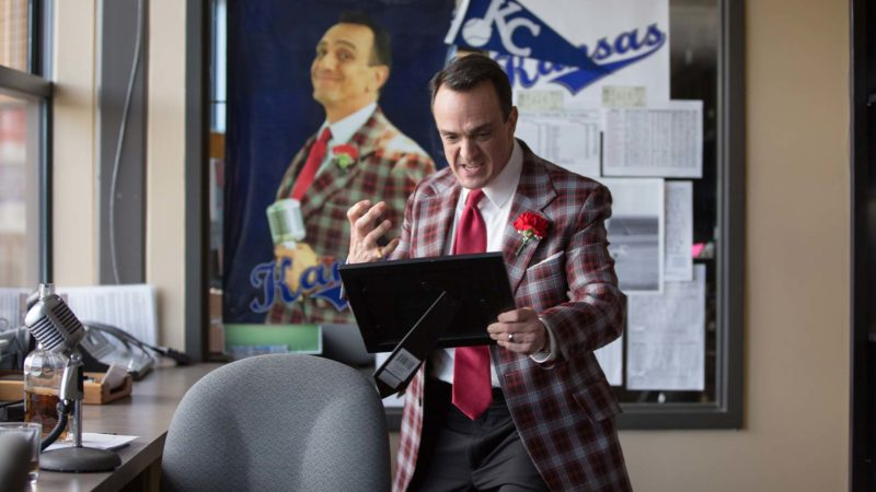Brockmire_101A-Meltdown_MPX-1920×1080