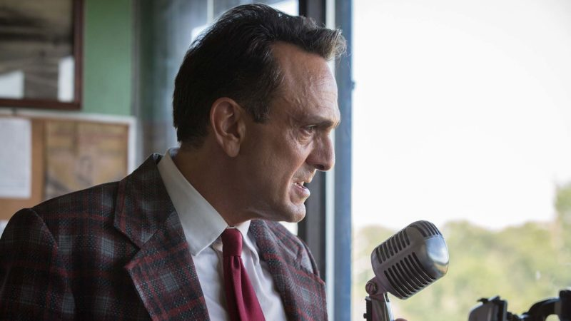 Brockmire_104A-FrackerRiot_MPX-1920×1080