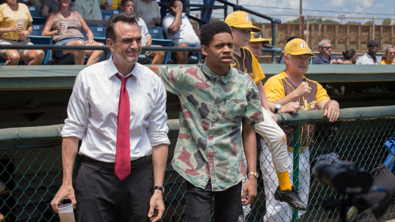 Brockmire-Episodic-108