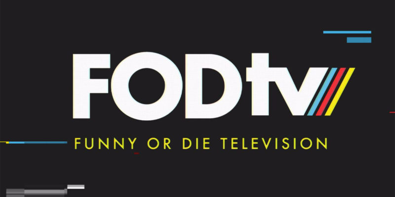 FOD_TV_About