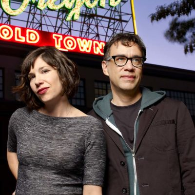 IFC_Portlandia-AORewind-blog