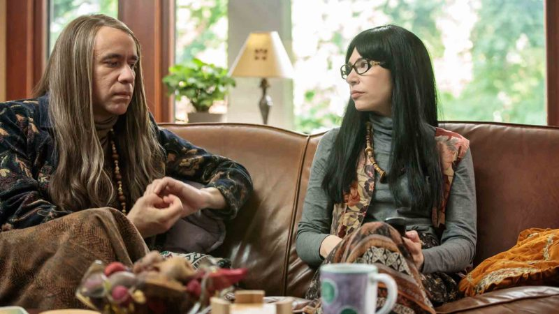Portlandia_802_Episodic_Clinic_Planning