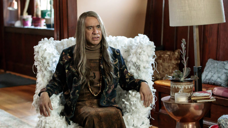 Portlandia_802_Episodic_tampon-chair