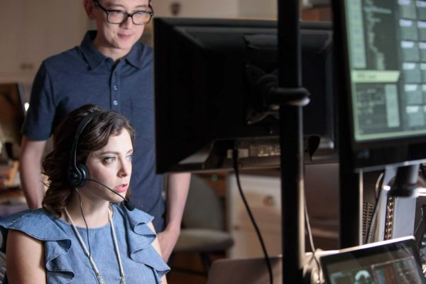 Portlandia_803A-CommandCenter_MPX-1920×1080