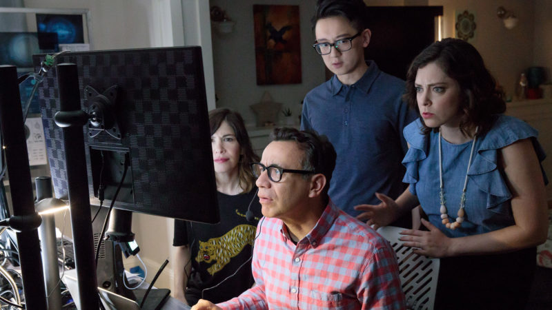 Portlandia_803_Episodic_Rachel-Bloom