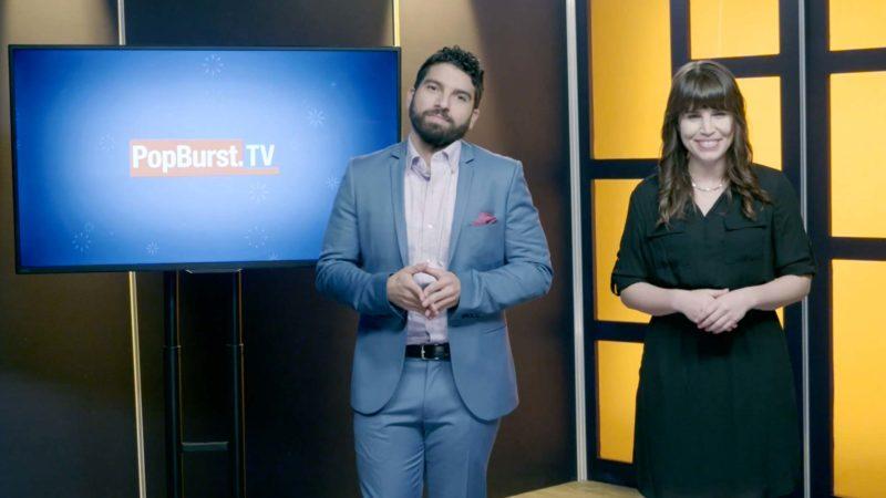 FODTV_POPBURST