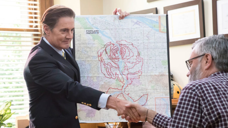 Portlandia_810_episodic_kyle-machlachlan-mayor