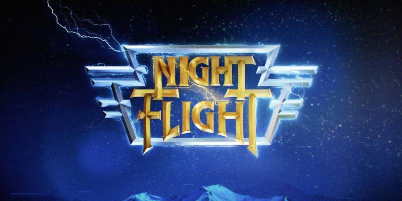 NIGHT_FLIGHT_1920X1080-web