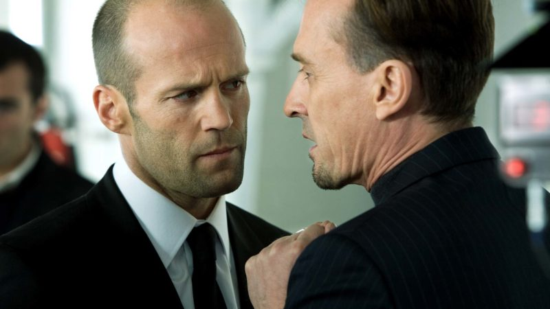 TRANSPORTER3_Aug18_big