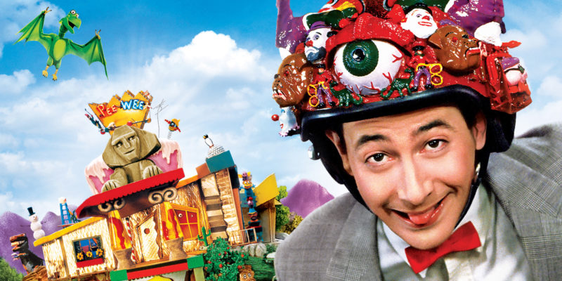 IFC_Pee-wee's-Playhouse_S1_1920x1080_header_v01A[4]