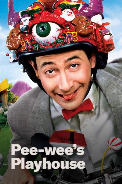 IFC_Pee-wee's-Playhouse_S1_533x800_navbar_v01A[4]