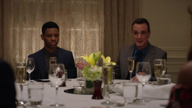 BROCKMIRE_202A_THE_CHARLES_DEFENSE_YT_H264_TEST-2_1447256131555_mp4_video_1920x1080_5000000_primary_audio_eng_6_1920x1080_1447256131635
