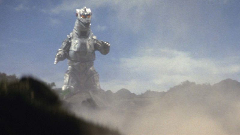 GODZILLA_V_MECHA_FEB19_big