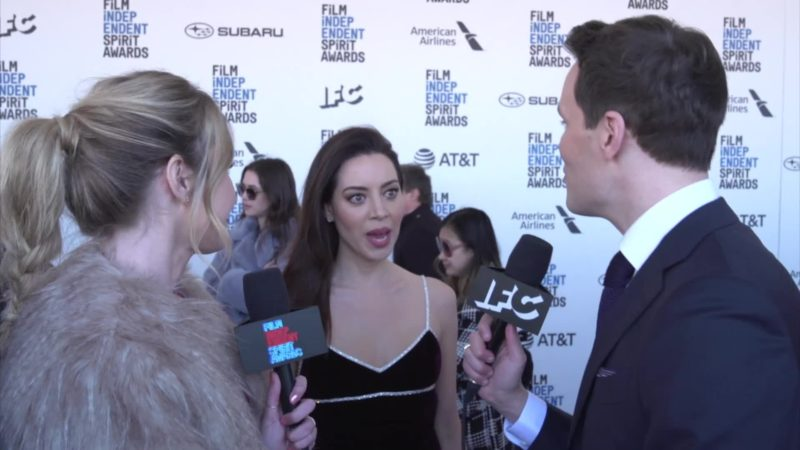 ISA_BLueCarpet_AubreyPlaza_1447342147708_mp4_video_1920x1080_5000000_primary_audio_eng_6_1920x1080_1447342147795