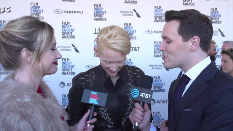 ISA_BlueCarpet_Tilda_Swinton_1447351363503_mp4_video_1920x1080_5000000_primary_audio_eng_6_1920x1080_1447350339503