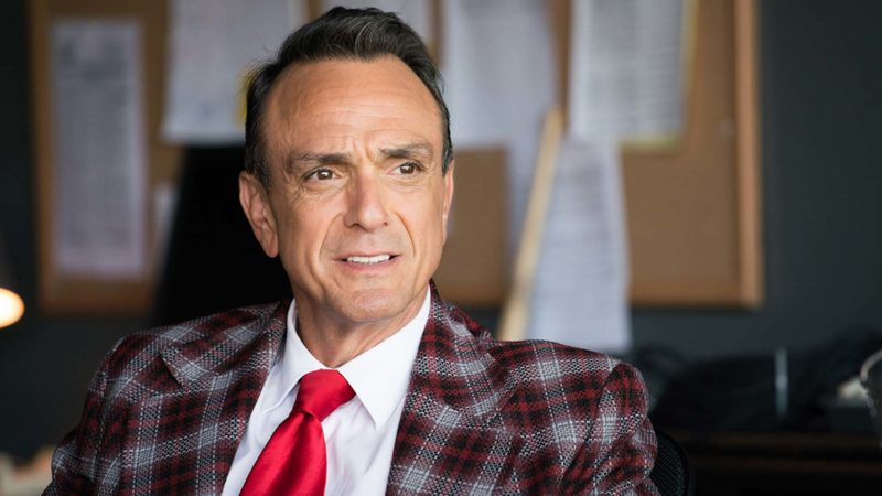 Brockmire_300A-Season3Trailer-MPX-1920×1080