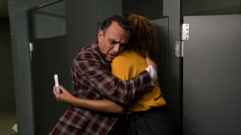 brockmire-306-episode-img