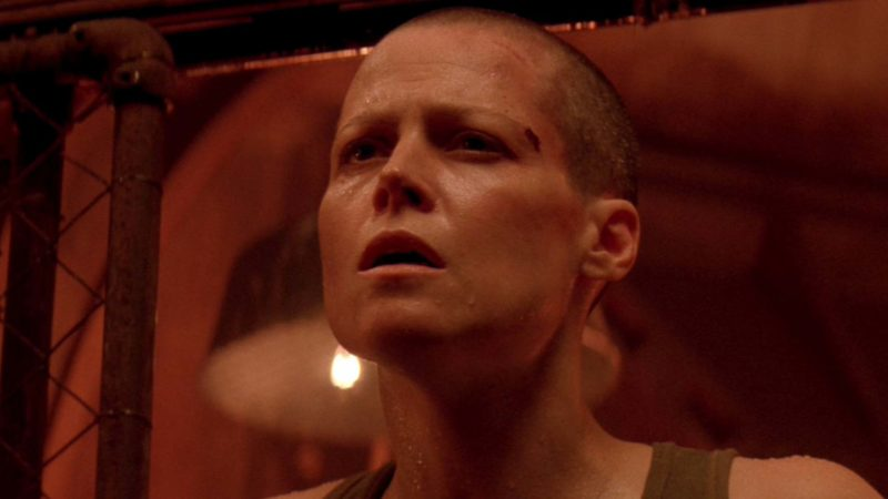 ALIEN3_MAY19_big