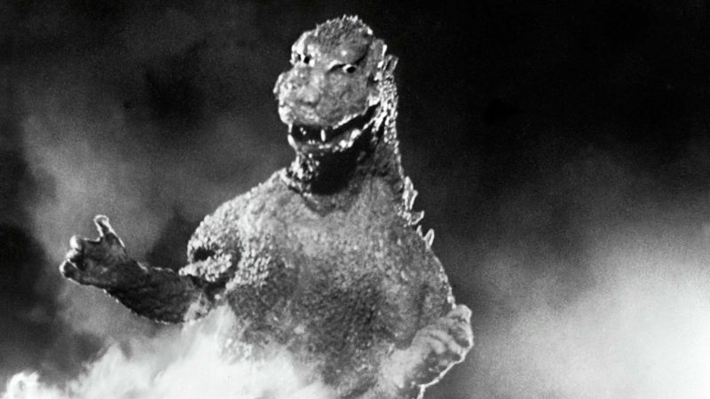 GODZILLA_1954_JUN19_big