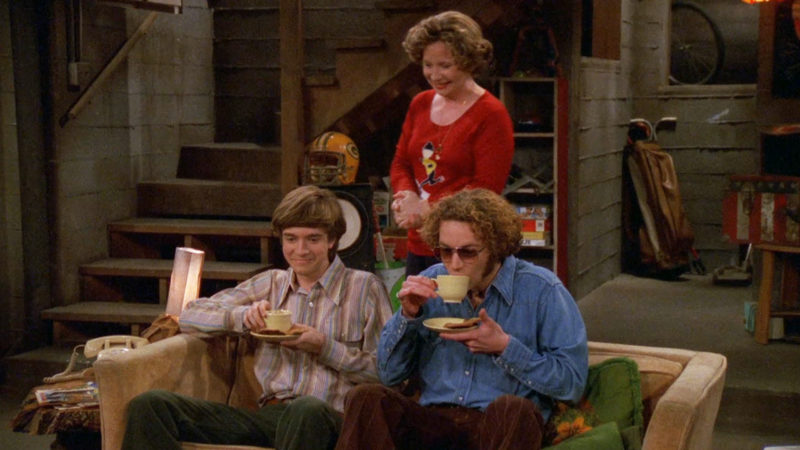 that70show124