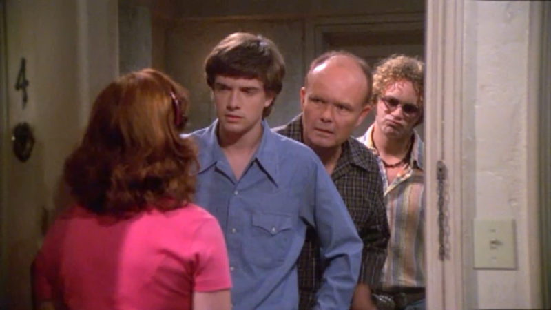 That70sShow_201_1920x1080