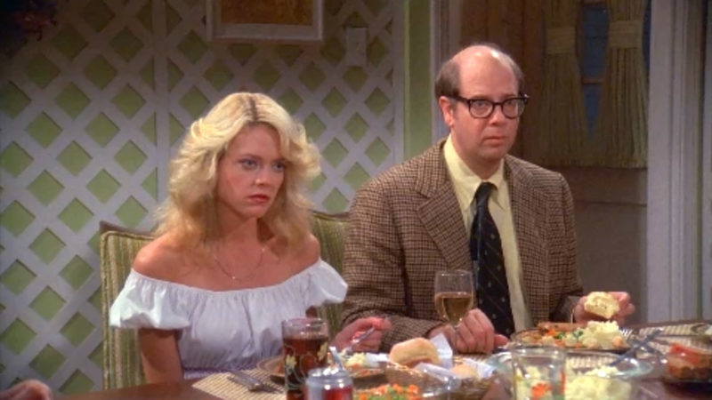 That70sShow_204_1920x1080