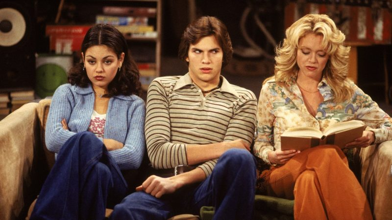 that-70s-show-214-1920×1080
