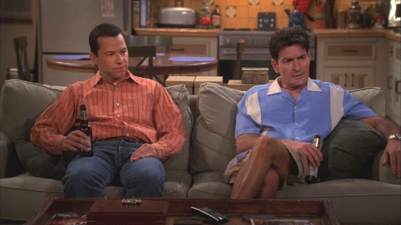 two-and-a-half-men-413-1920×1080-1