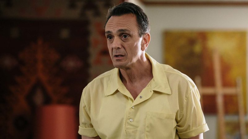 Brockmire_106_120119_big
