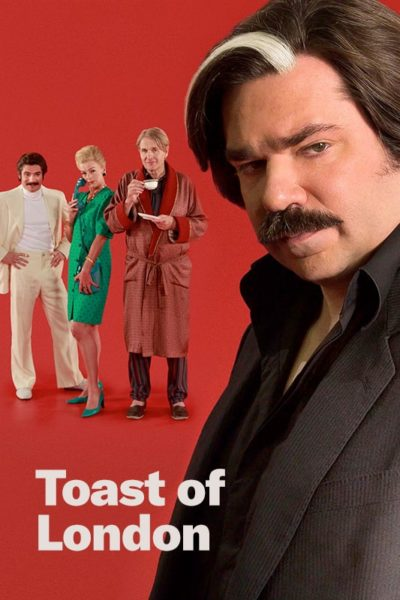 IFC_Toast-of-London_S1_533x800_navbar_v01