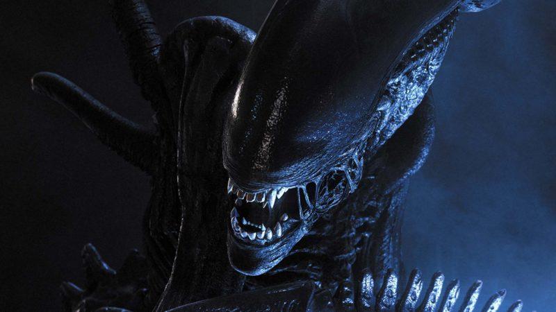 Alien_v_Predator_010120_UNCUT_big