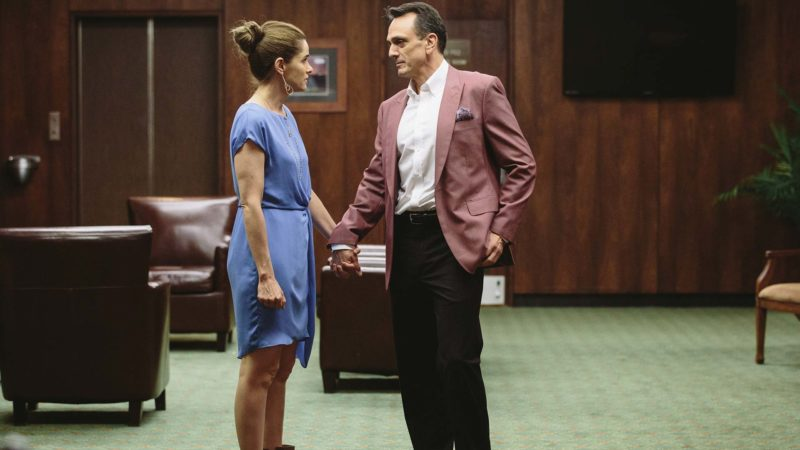 Brockmire_107_010120_big