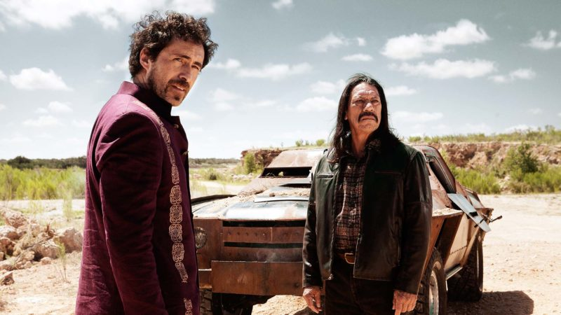 Machete_Kills_010120_UNCUT_big